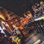 Photo of Input Kitchen & Bar