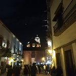 Photo of San Miguelito