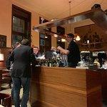 Cafe Anzengruber Photo