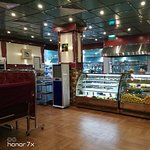 صورة فوتوغرافية لـ Mumtaz indian restaurant