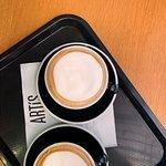 Artís Coffee의 사진