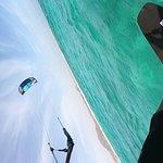 FuerteActive Kite & Surf