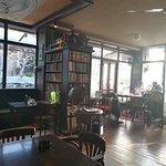 Photo of Sketch Bar