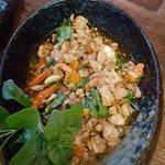 ภาพถ่ายของ Cicada Restaurant