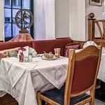 """Nordindisches Restaurant """"Guru"""" Foto"""