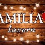 Valokuva: Familia Tavern