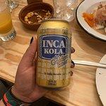 Foto de Pisco y Lima Cocina Peruana
