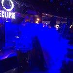 Eclipse Bar & Restaurant의 사진