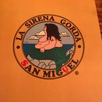 Photo of La Sirena Gorda