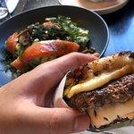 Hình ảnh về Egmont Street Eatery