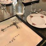 Photo of Beit Shalom Restaurant