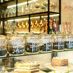 Photo of Bezzz Cafe