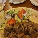 Photo of Opolska Strzecha Restaurant