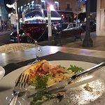 Foto de Pizzeria Bella Mia Tarragona
