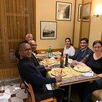 Bild från Ristorante Mercato