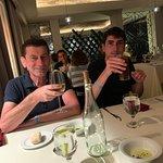 Foto de Rosato Restaurant