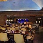 ヴィンテージ・ケーブ・カフェの写真