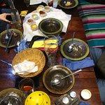 Photo of Loco Mexicano