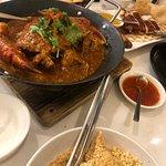 JUMBO Seafood Bangkok ภาพ