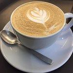 ภาพถ่ายของ Lazy Mary Coffee