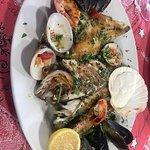 Foto de Restaurante Katena