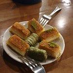 صورة فوتوغرافية لـ Sallora Restaurant & Sweets