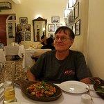 Photo de Mealea Restaurant