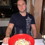 Valokuva: Deja Vu Restoranas