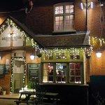 Foto The Anchor Pub Tilsworth