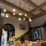 Photo of Komlo Restaurant