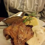 Photo of Restaurant Cervena Sedma