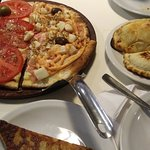 Фотография 1904 Gran Pizza