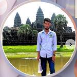 Sofy_Halim_Cambodia