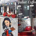 ภาพถ่ายของ Juliet Coffee