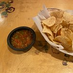 Фотография Don Rubens Restaurant