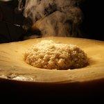 ภาพถ่ายของ La Vineria Winehouse & Restaurant