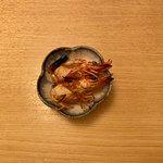 ภาพถ่ายของ Ganso Bucchigiri Sushi Uoshin Umeda