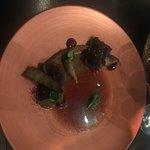 Bilde fra 34th Restaurant & Bar