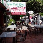 Valokuva: Good Morning Vietnam Italian Restaurant Pizzeria