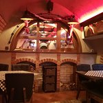 Photo of Acerna, Pizzeria