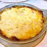 Φωτογραφία: Sofos Georgios Restaurant