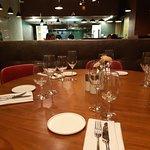 Fotografija – OXBO Urban Bar & Grill