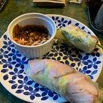 Bilde fra Mama Pho - Vietnamese restaurant in Oslo