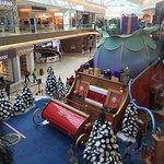 The Mall of San Juan Foto
