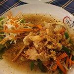 Bild från N and N Restaurant