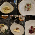 Photo of Restaurant Kolmon3n