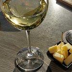 Bilde fra Hotel Restaurant Grand Cafe Century
