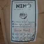 Nino Cafe y Gelato Photo
