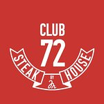 SteakHouse Club 72  Val Thorens