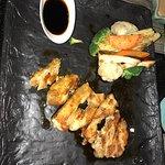 ภาพถ่ายของ Ariake Restaurant